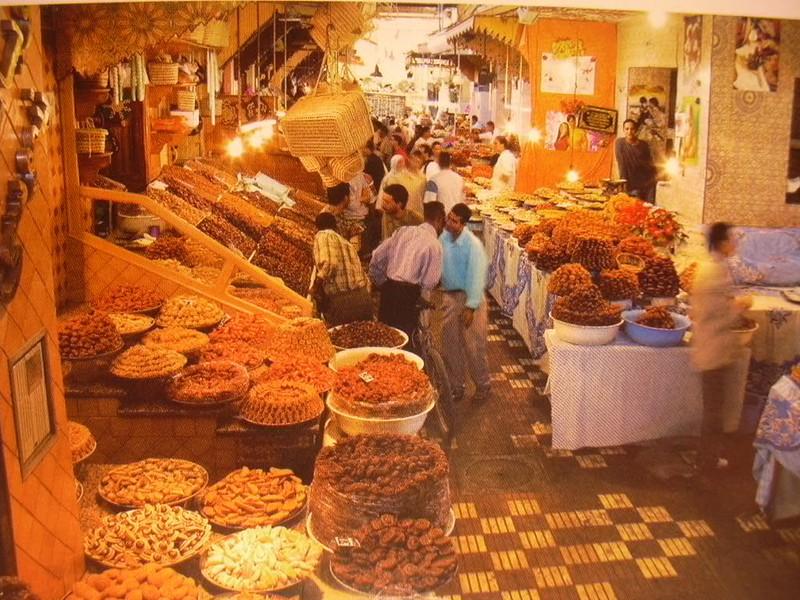بلاد المغرب بالصور DSCN3346