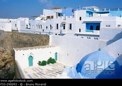 بلاد المغرب بالصور F20_603023220