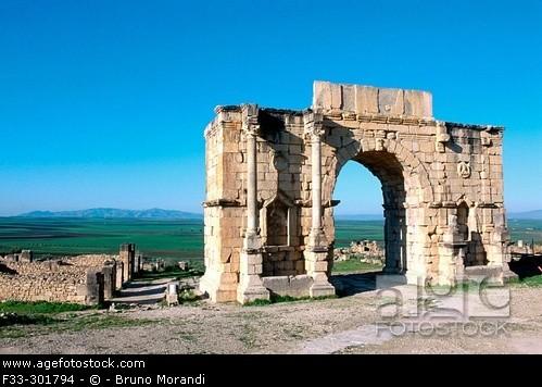 بلاد المغرب بالصور F20_603023242