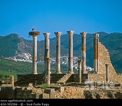 بلاد المغرب بالصور F20_603023247