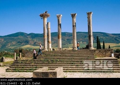 بلاد المغرب بالصور F20_603023253