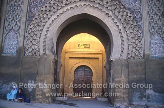 بلاد المغرب بالصور MAMEK027