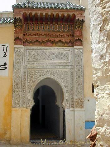 بلاد المغرب بالصور Maroc01_073