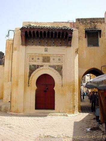 بلاد المغرب بالصور Maroc01_076