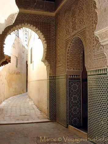 بلاد المغرب بالصور Maroc01_078