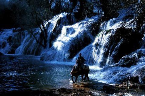 بلاد المغرب بالصور N9