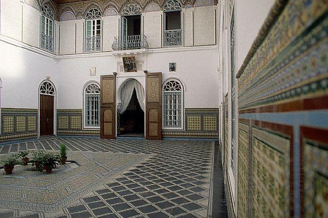بلاد المغرب بالصور PB001344