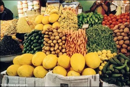 بلاد المغرب بالصور YY0L3164109