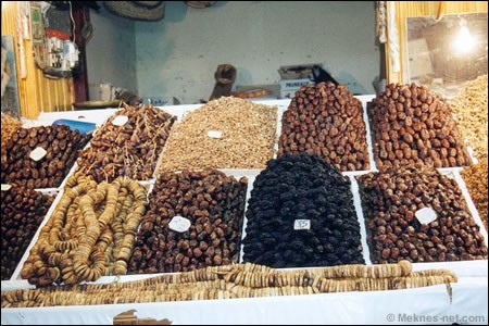 بلاد المغرب بالصور YY0L3164110