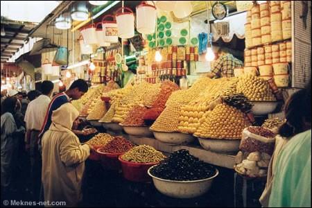 بلاد المغرب بالصور YY0L3164116