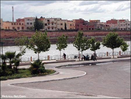 بلاد المغرب بالصور YY0L3164127