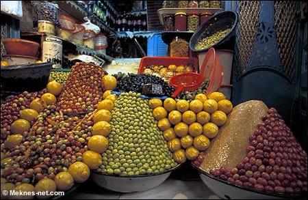 بلاد المغرب بالصور YY0L3164128