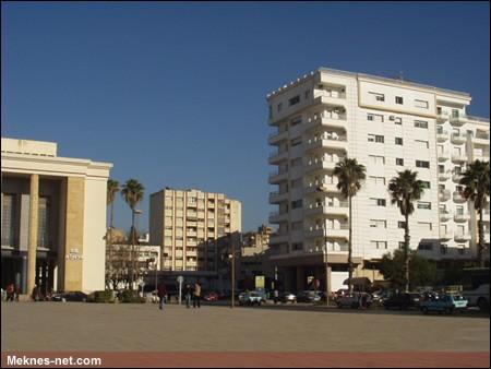 بلاد المغرب بالصور YY0L3164134