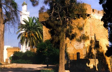 بلاد المغرب بالصور YY0L3164233