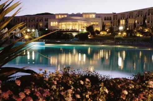 بلاد المغرب بالصور Babelmedpb73121