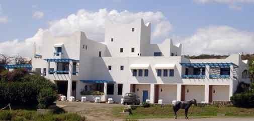 بلاد المغرب بالصور Babelmedpb73123
