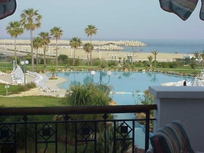 بلاد المغرب بالصور Babelmedpb73152