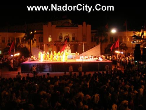 بلاد المغرب بالصور Festiva1ldenador23
