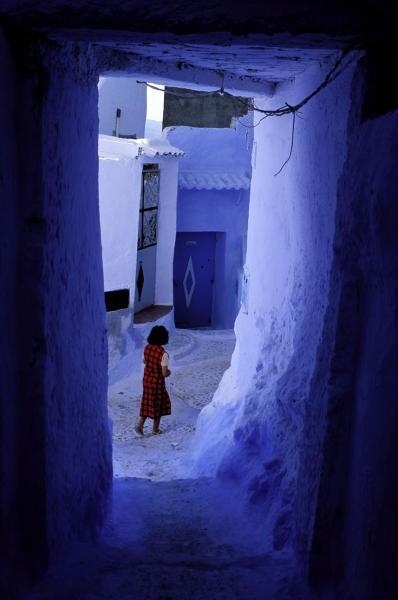 بلاد المغرب بالصور Image1038
