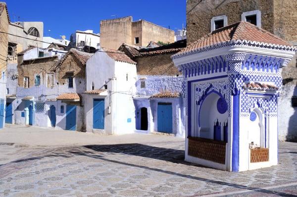 بلاد المغرب بالصور Image1043