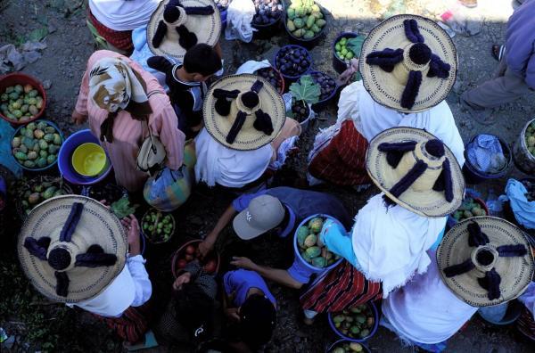 بلاد المغرب بالصور Image1054