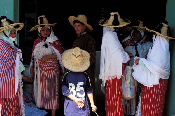 بلاد المغرب بالصور Image1055
