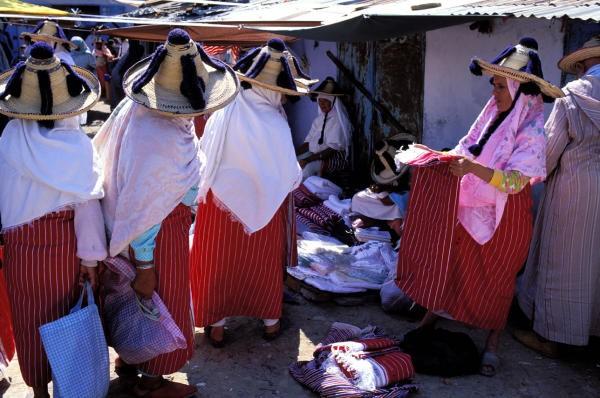 بلاد المغرب بالصور Image1057