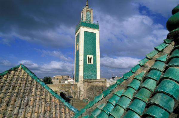 بلاد المغرب بالصور Image1078