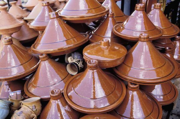 بلاد المغرب بالصور Image1083