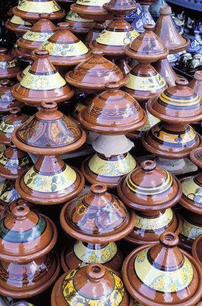 بلاد المغرب بالصور Image1084