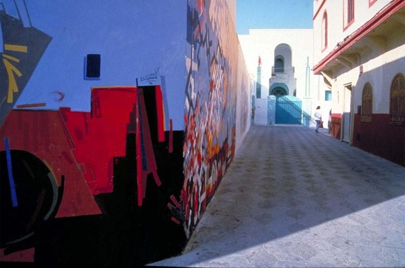 بلاد المغرب بالصور Image1320