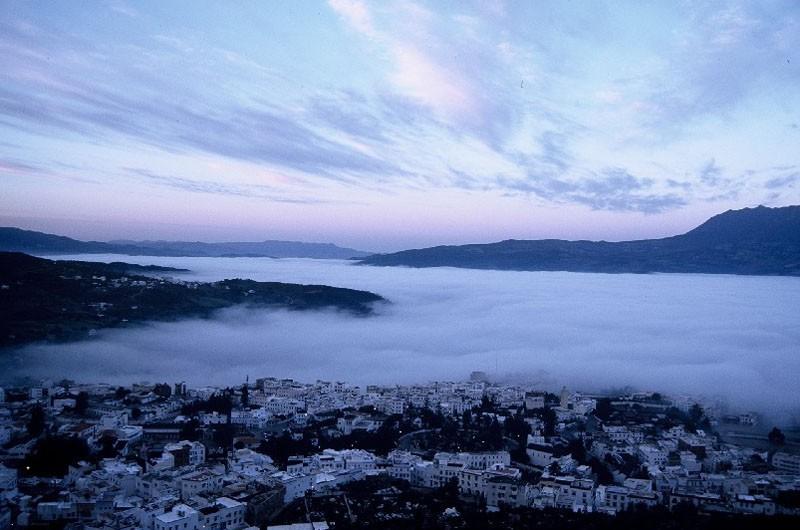 بلاد المغرب بالصور Image1325