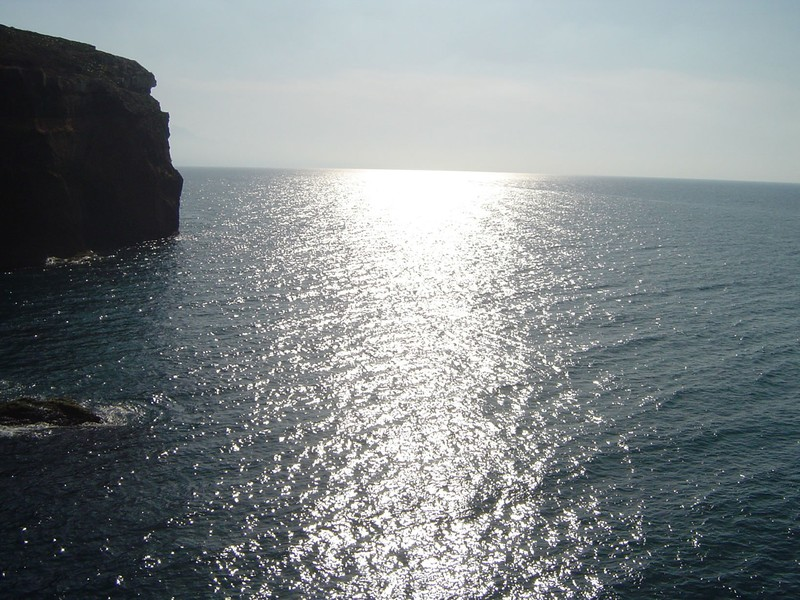 بلاد المغرب بالصور Image1351