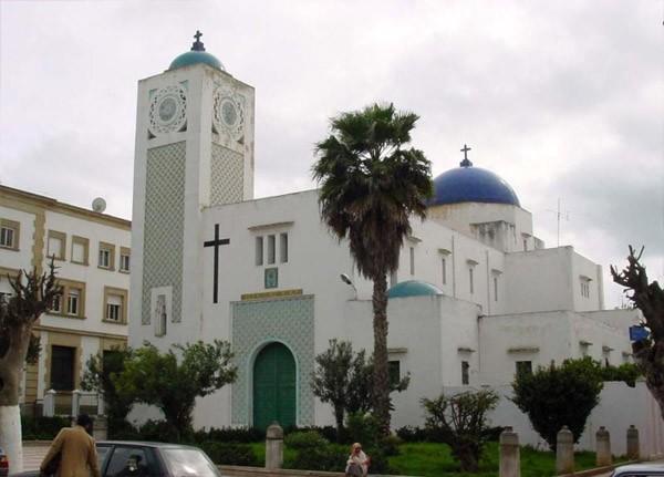 بلاد المغرب بالصور Image1460