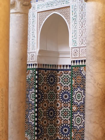 بلاد المغرب بالصور Image1547