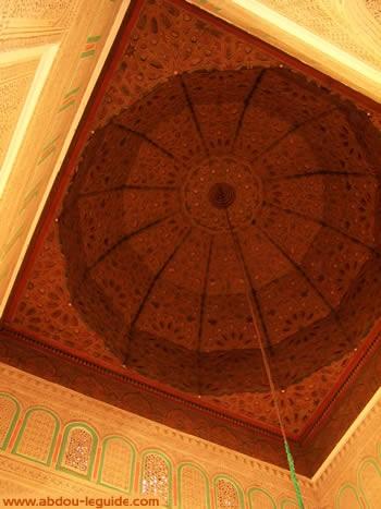 بلاد المغرب بالصور Image1553