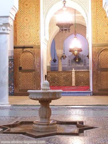 بلاد المغرب بالصور Image1554