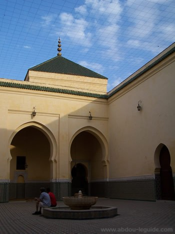 بلاد المغرب بالصور Image1555