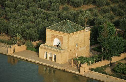 المدن المغربية المحتضنة لكاس العالم للاندية Image16
