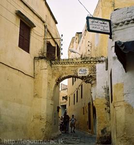 بلاد المغرب بالصور Image1774