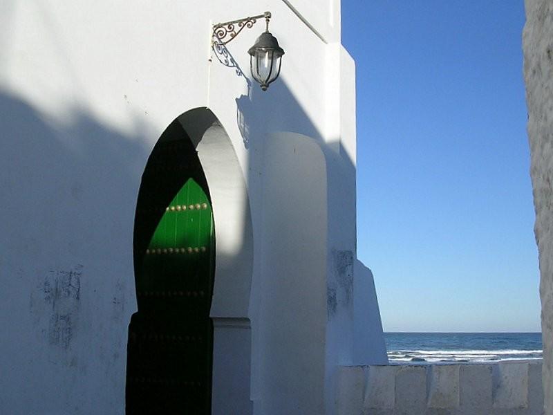 بلاد المغرب بالصور Imagen_047