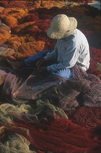 بلاد المغرب بالصور Maroc1088