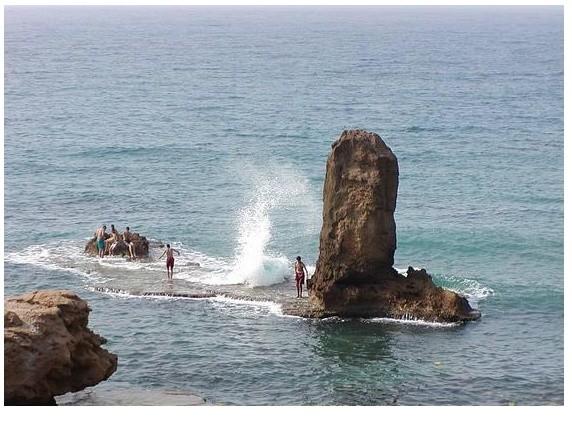 بلاد المغرب بالصور Maroc1408