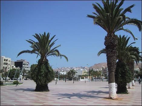 بلاد المغرب بالصور Maroc1410
