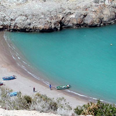 بلاد المغرب بالصور Maroc1414