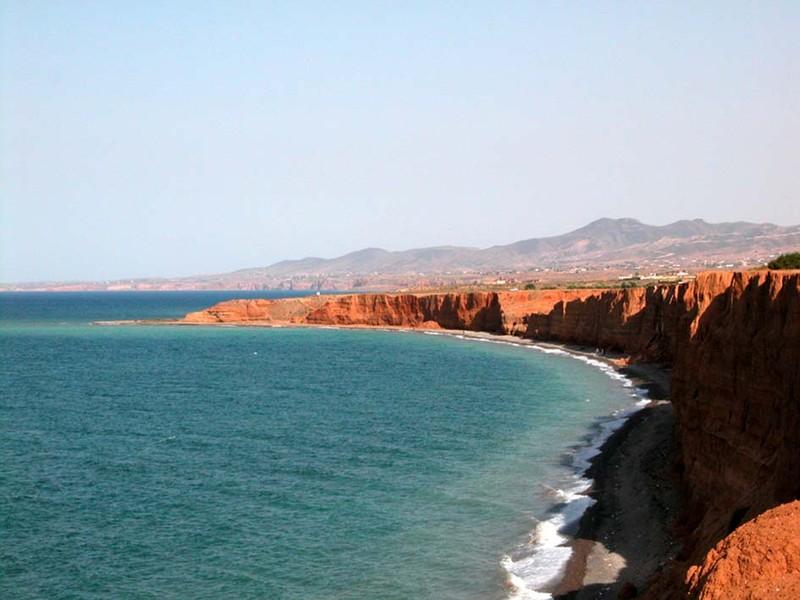 بلاد المغرب بالصور Maroc1430