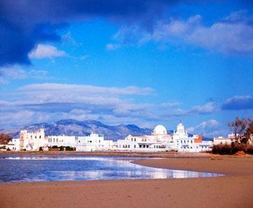 بلاد المغرب بالصور Maroc1642