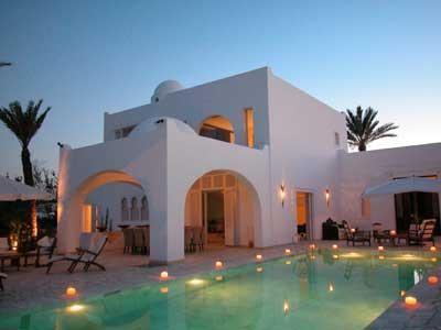 بلاد المغرب بالصور Maroc1803