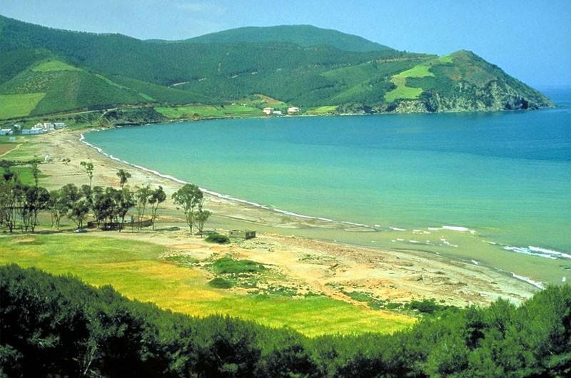 بلاد المغرب بالصور Maroc1836