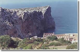 بلاد المغرب بالصور Maroc1842